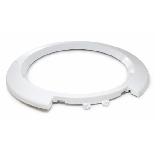 Внешнее обрамление люка стиральной машины Bosch 354129, 366232 DWM101BO