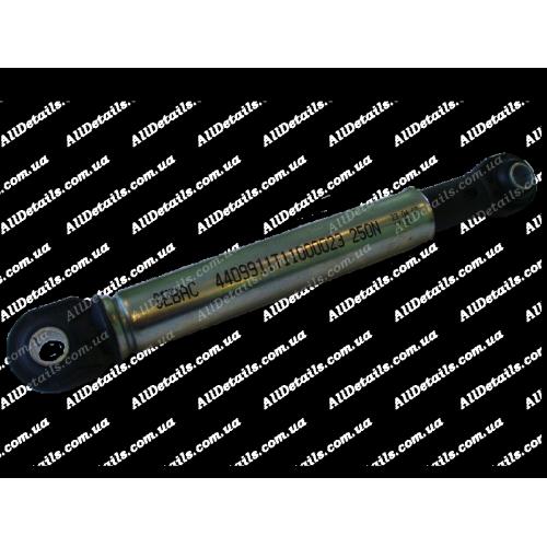 Амортизатор Ardo 466014800; 651013957 (Art:31020)