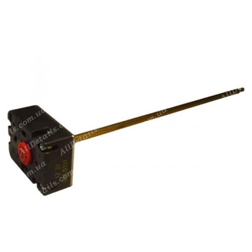 Термостат бойлера UNIVERSAL WTH404UN (art. 4057)