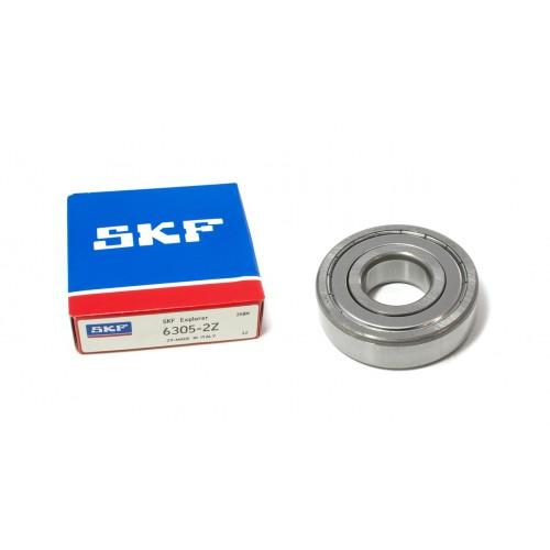 6305 SKF (41022)