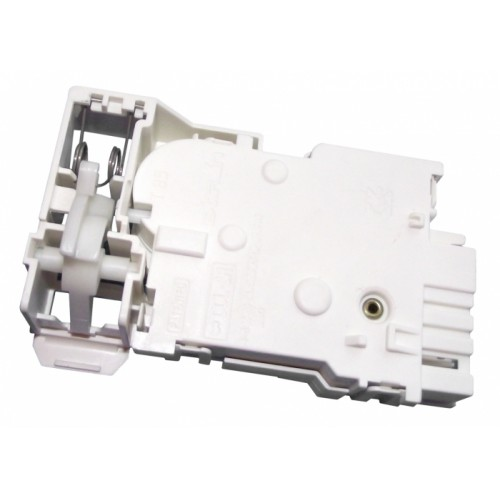 141683 Ariston, Indesit  cod:C00141683