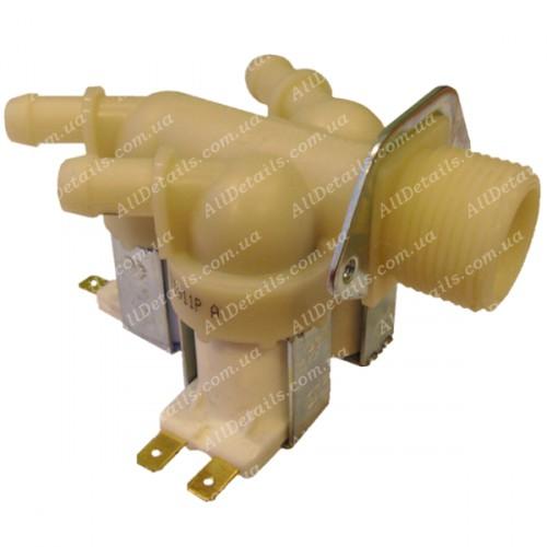 Клапан впускной 3-180 (11004)