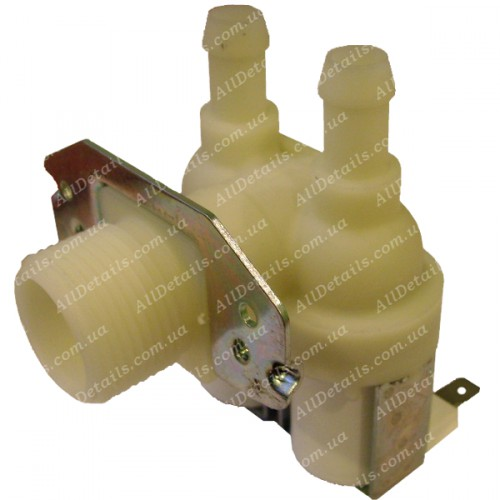 Клапан впускной 2-90 (11005)
