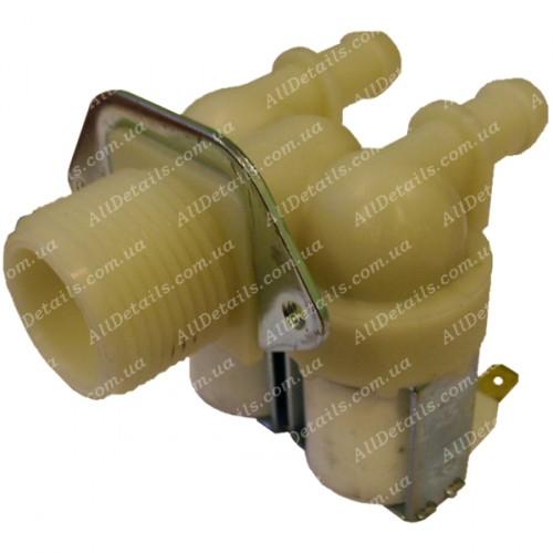 Клапан впускной 2-180 481981729015, 481981729024, 49031828, 51X2168, 55X8396 (11006)