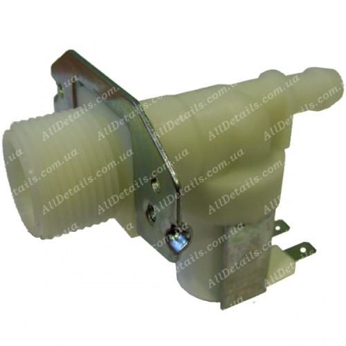 Клапан впускной 1-180 (11007)