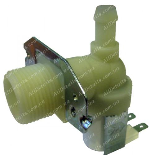 Клапан впускной 1-90 (11011)