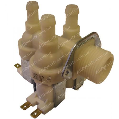 Клапан впускной 3-90 (11021)