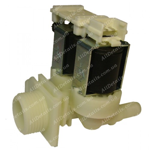 Клапан впускной 2-180 Bosch (11028) 00171261, 00428210 VAL020BO