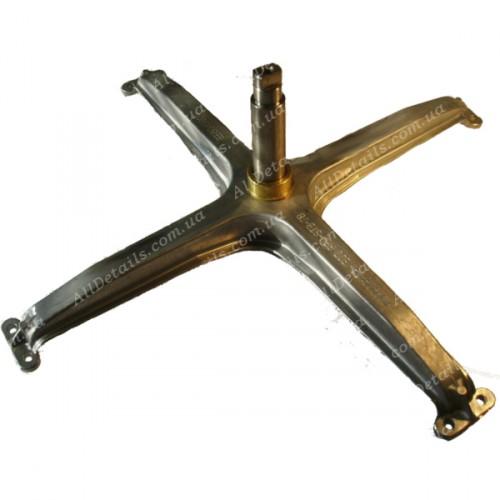Крестовина барабана Ardo  cod 520073000  236000400 (23046)