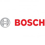 Siemens-Bosch