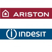 Ariston, Indesit