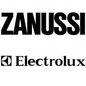 Zanussi, Electrolux