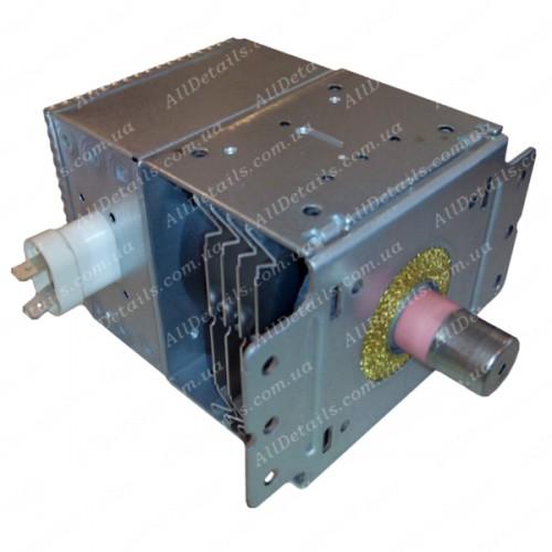 Магнетрон LG 2M213-21 700W