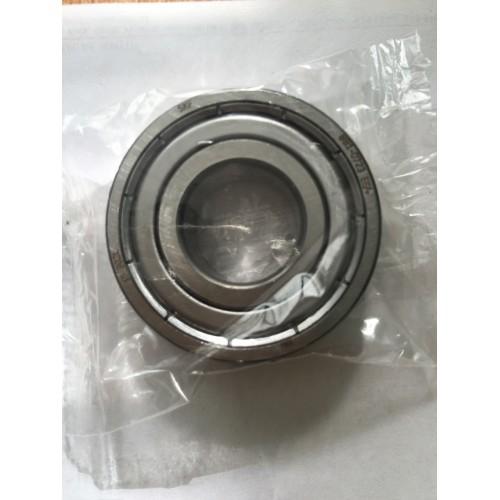 6203 SKF (41019 в прозрачном пакетике)