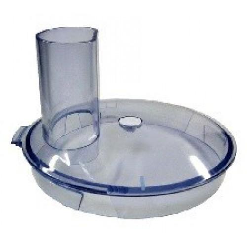 Крышка основной чаши кухонного комбайна Philips 420306550580