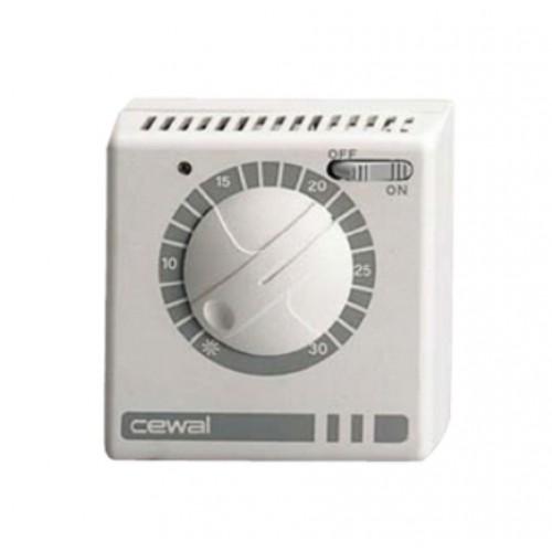 Термостат Cewal RQ-30