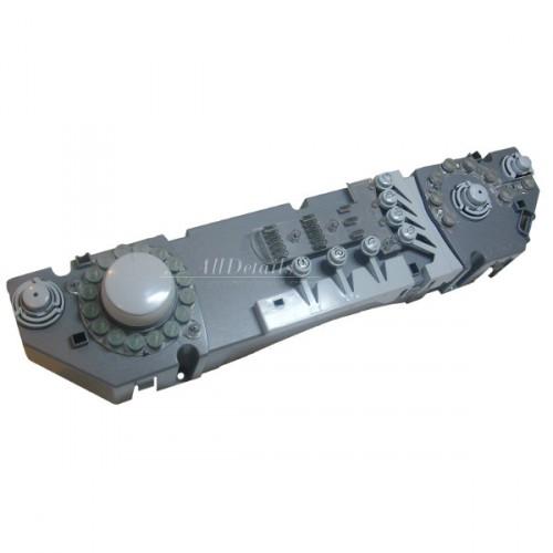 Модуль (плата індикації) Ariston Aqualtis C00143343 482000029752