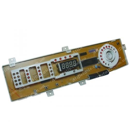 MFS-P803J