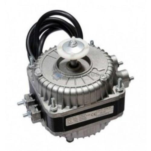 Мотор вентилятора обдува 5W (Art:48011)