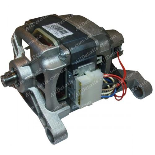 Коллекторный двигатель  Ariston, Indesit C00074209 482000027283 (171220)