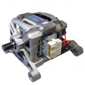 Электродвигатели (моторы)