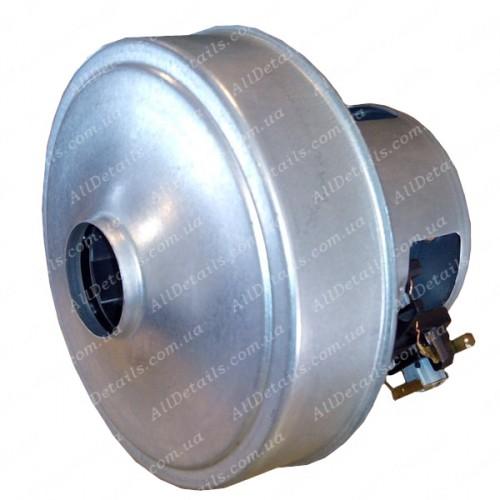 Мотор c бортиком 120 mm 1400 Вт (44006) исп.2