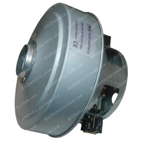 Мотор c бортиком 115 mm 1400 Вт (44006) исп.1