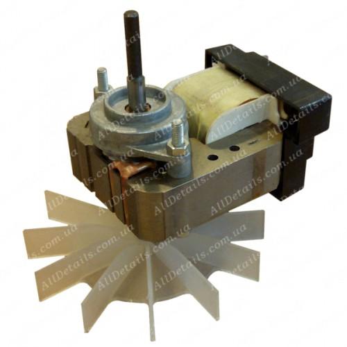 Мотор обдува PLASET 9606/50398