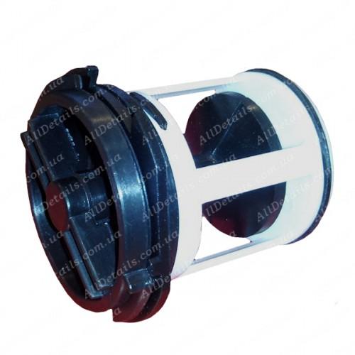Whirlpool 481948058106