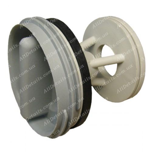 Фильтр насоса Bosch 053761, FIL001BO