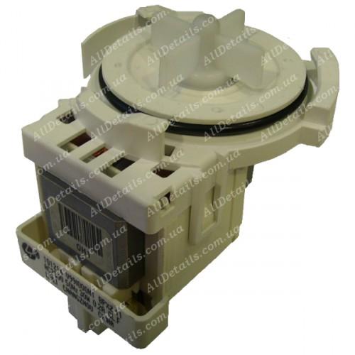 Мотор сливного насоса (Art:15000)