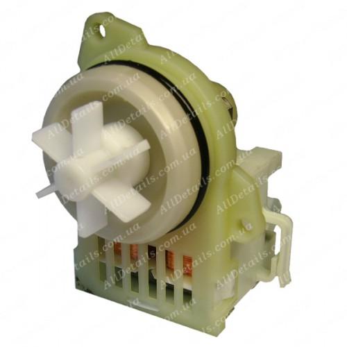 Мотор циркуляционного насоса Bosch (Art:15159) 1626021
