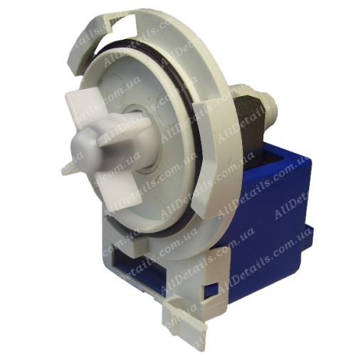 Мотор сливного насоса Bosch (Art:15162) 165261