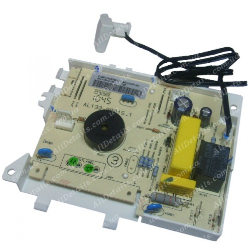 Модуль Ariston, Indesit cod:C00259733