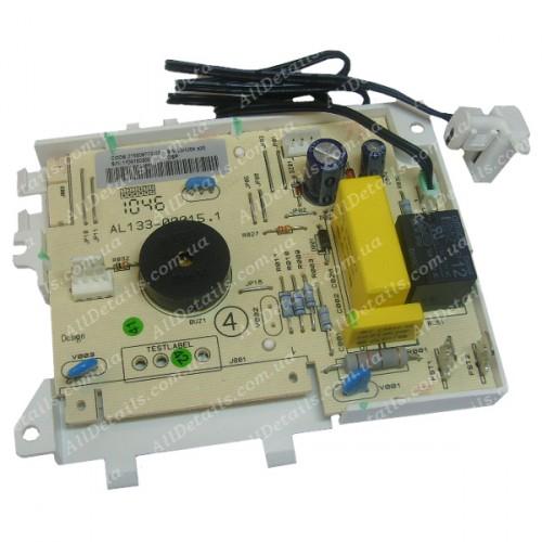 Модуль Ariston, Indesit cod:C00259735