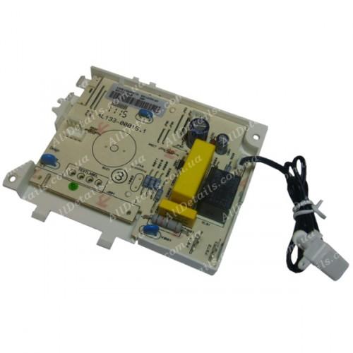 Модуль Ariston, Indesit cod:C00259737