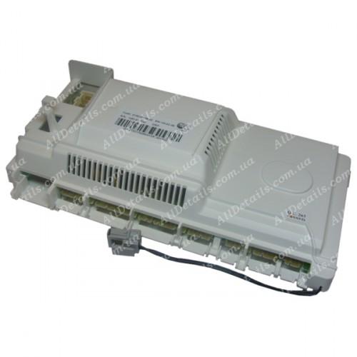 Модуль Ariston, Indesit cod:C00274112
