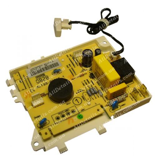 Модуль Ariston, Indesit cod:C00259736