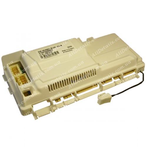 Модуль Ariston, Indesit cod:C00272691
