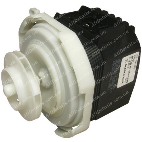 Мотор циркуляционного насоса Ariston, Indesit C00257903