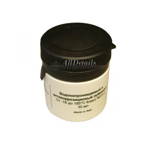 Смазка для сальников (330032)