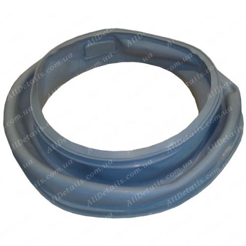 481246668785 Whirlpool