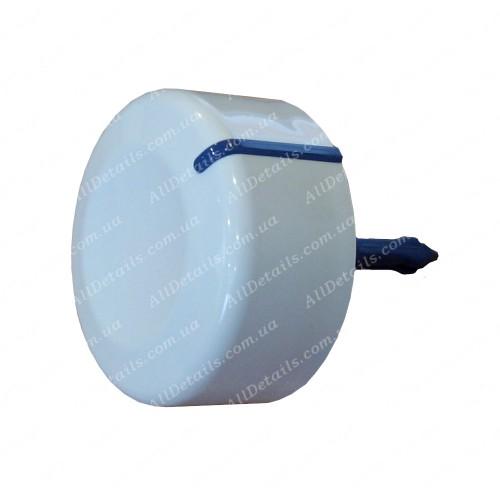 Ручка таймера Whirlpool cod:481241458306