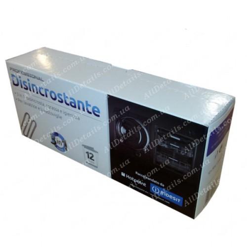 Антинакипин Disincrostante Merloni C00308433 (Art:222ENG)