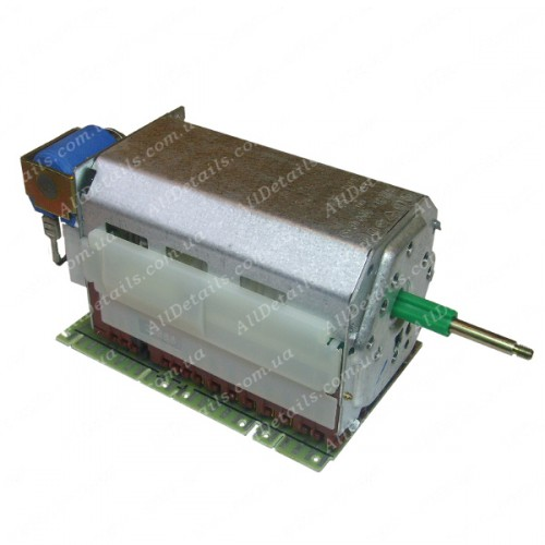 Electrolux 1245215007 (14071)