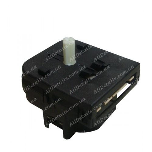 Программный селектор (таймер) для стиральной машины Indesit Ariston, Indesit C00083916, 26042