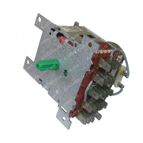 Electrolux 1505773000