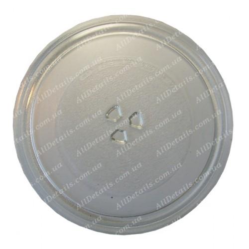 Тарелка 284мм LG (37043)