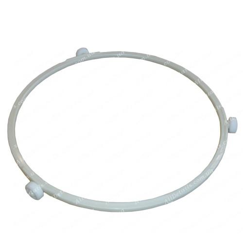 Роллер тарелки универсальный 187 мм (Art:37050)