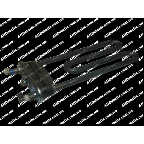 ТЭН СМА Ardo (Art:1098) 524022400